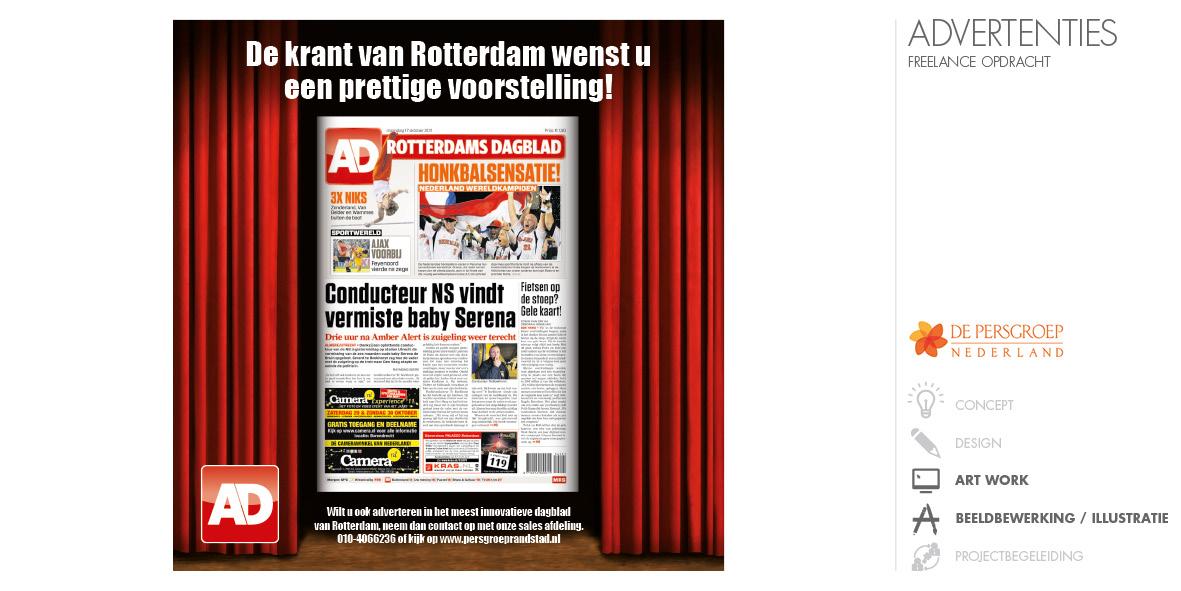 Advertenties_Vorm3_12