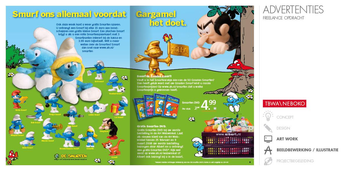 Advertenties_Vorm3_19