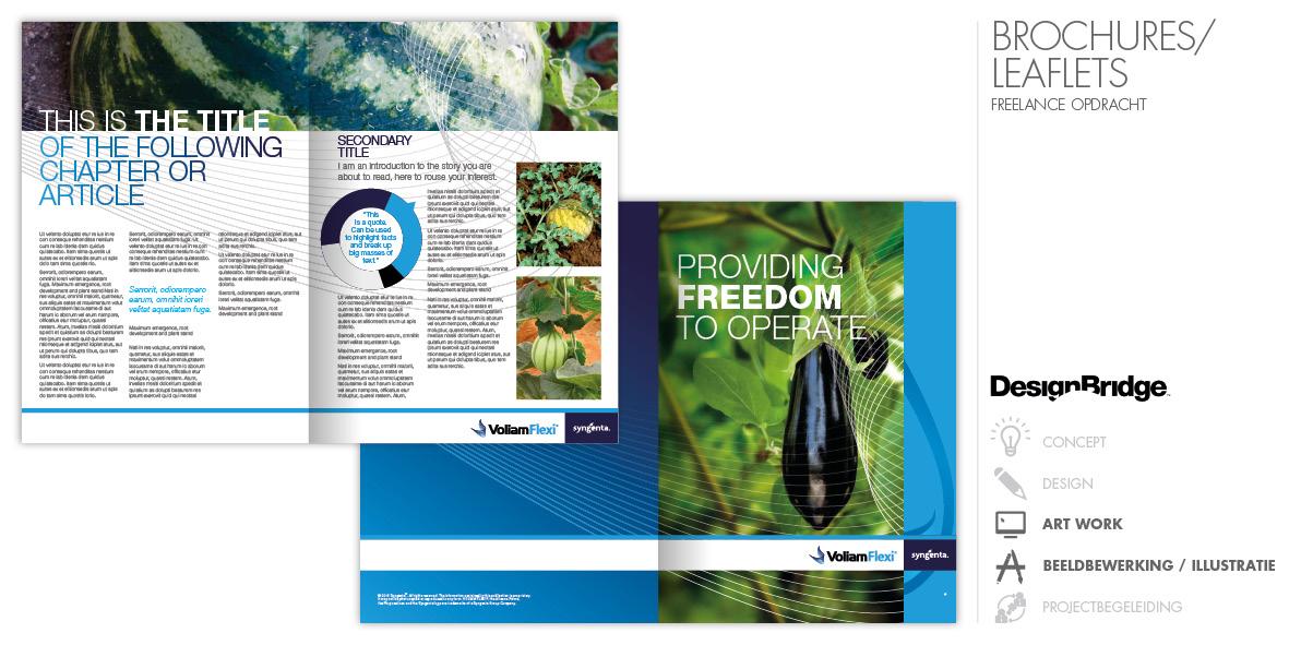 Brochures_Vorm3_12