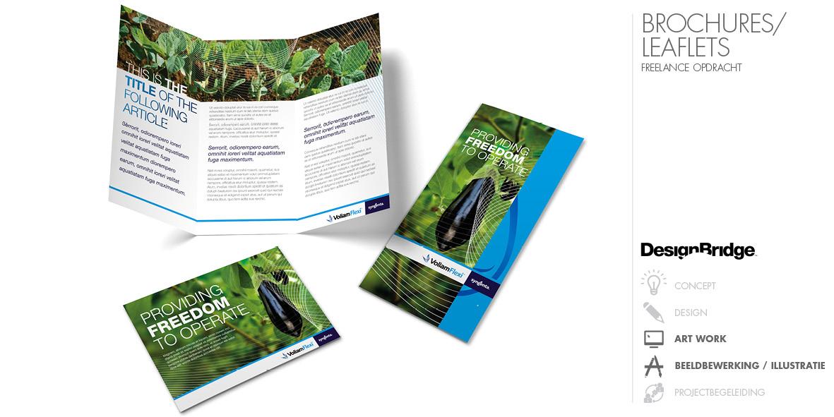 Brochures_Vorm3_13
