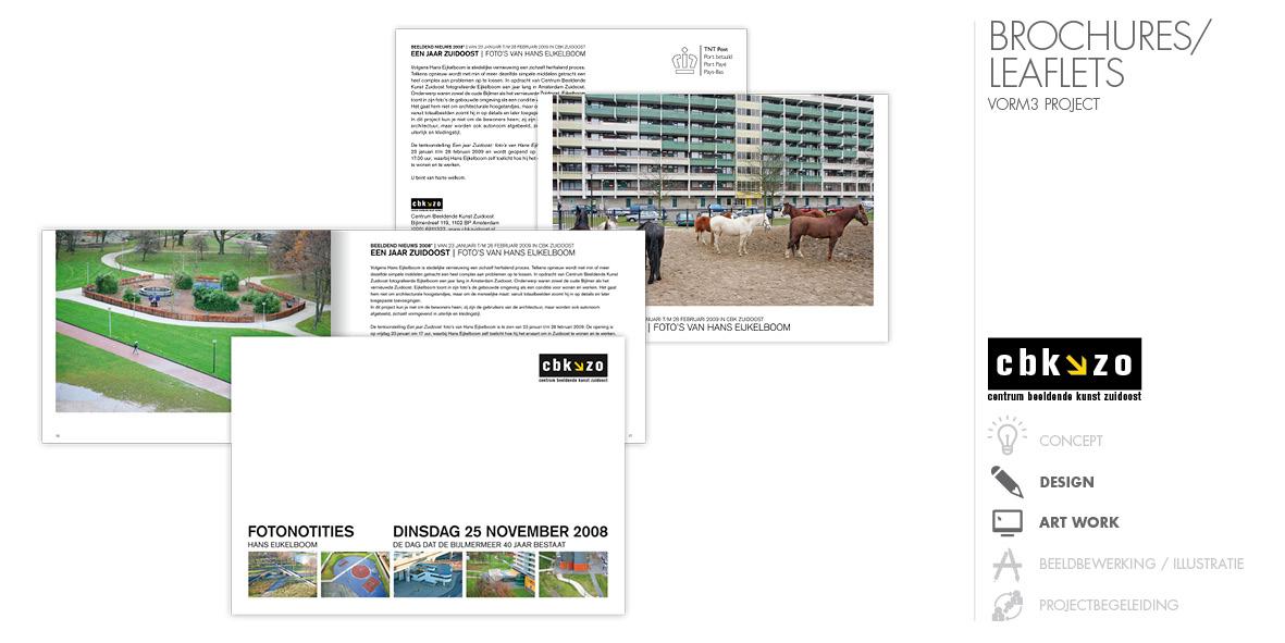 Brochures_Vorm3_19