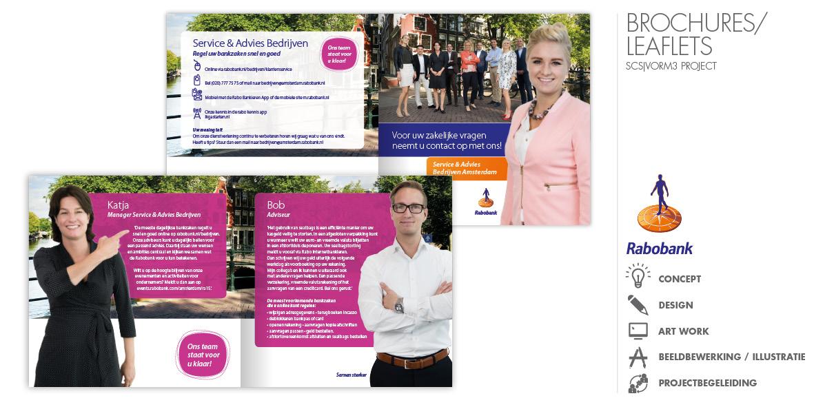 Brochures_Vorm3_2