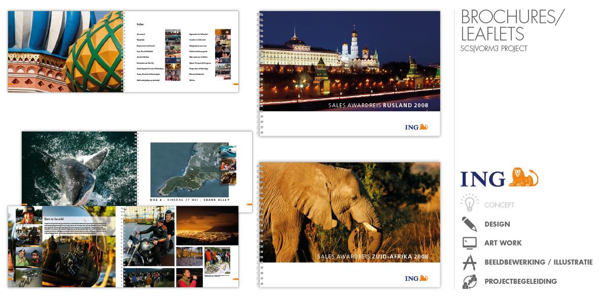 Brochures_Vorm3_20
