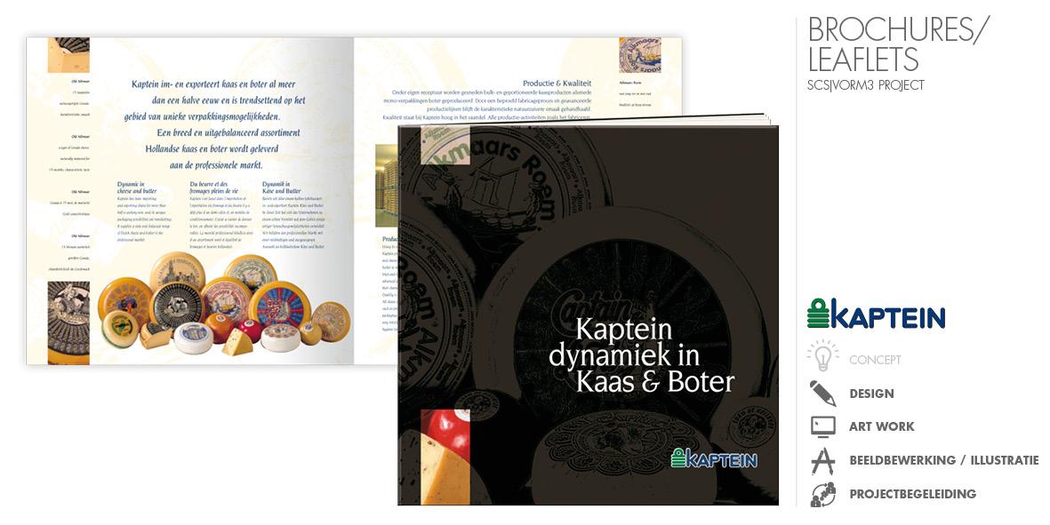 Brochures_Vorm3_22