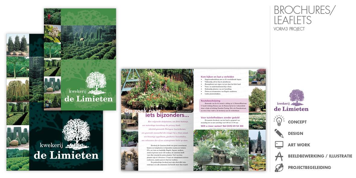 Brochures_Vorm3_23