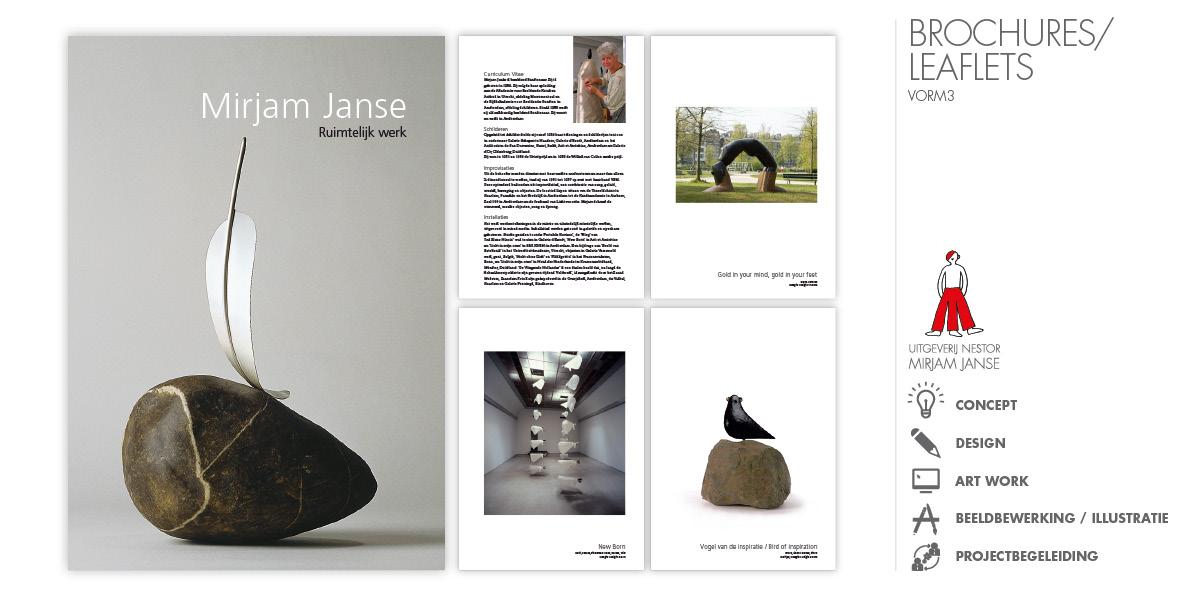Brochures_Vorm3_24