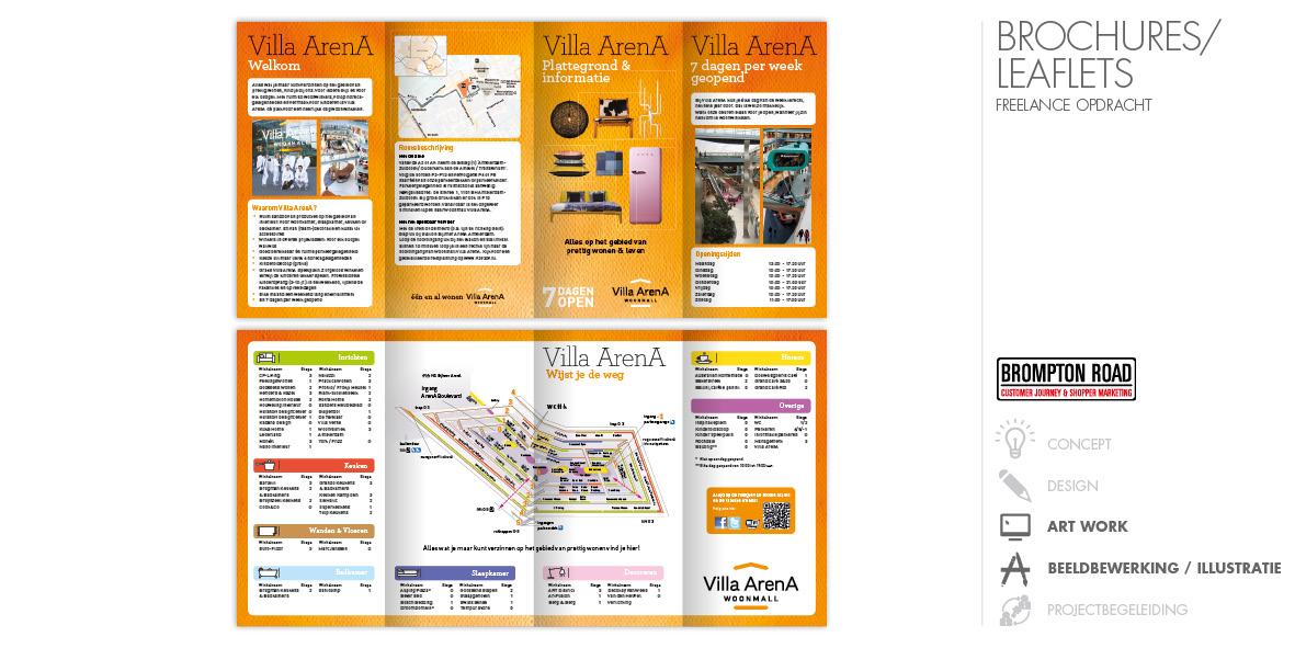 Brochures_Vorm3_26