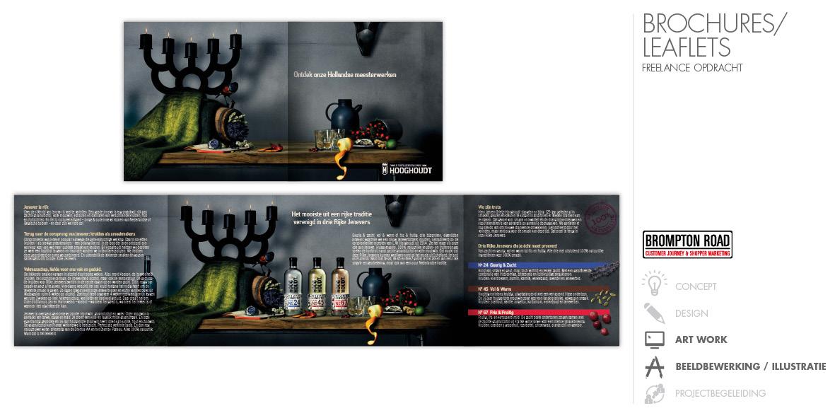 Brochures_Vorm3_28
