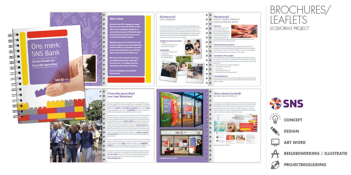 Brochures_Vorm3_3
