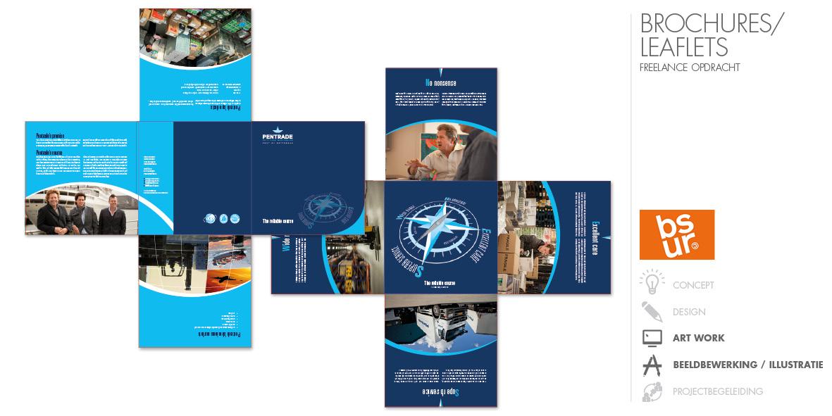 Brochures_Vorm3_31