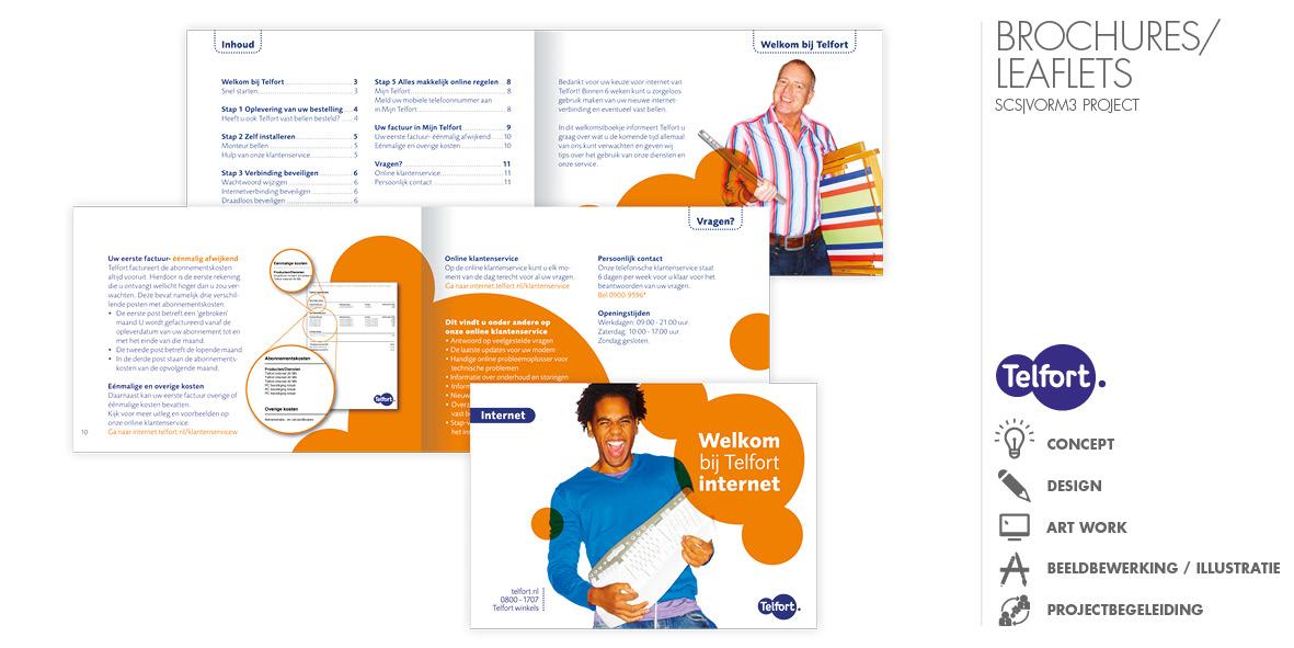 Brochures_Vorm3_33