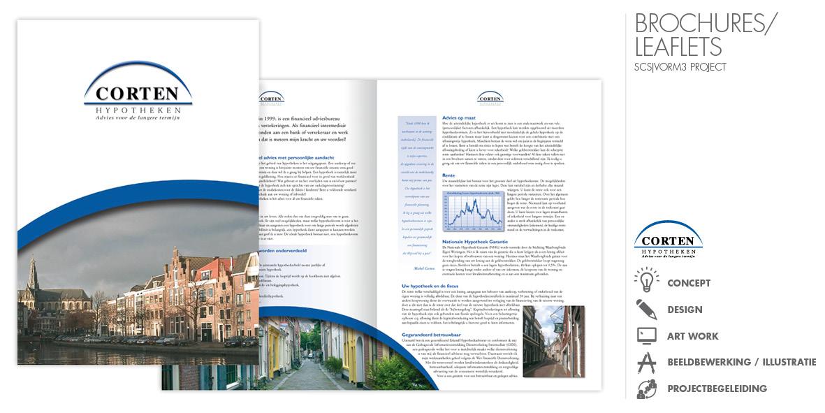 Brochures_Vorm3_34