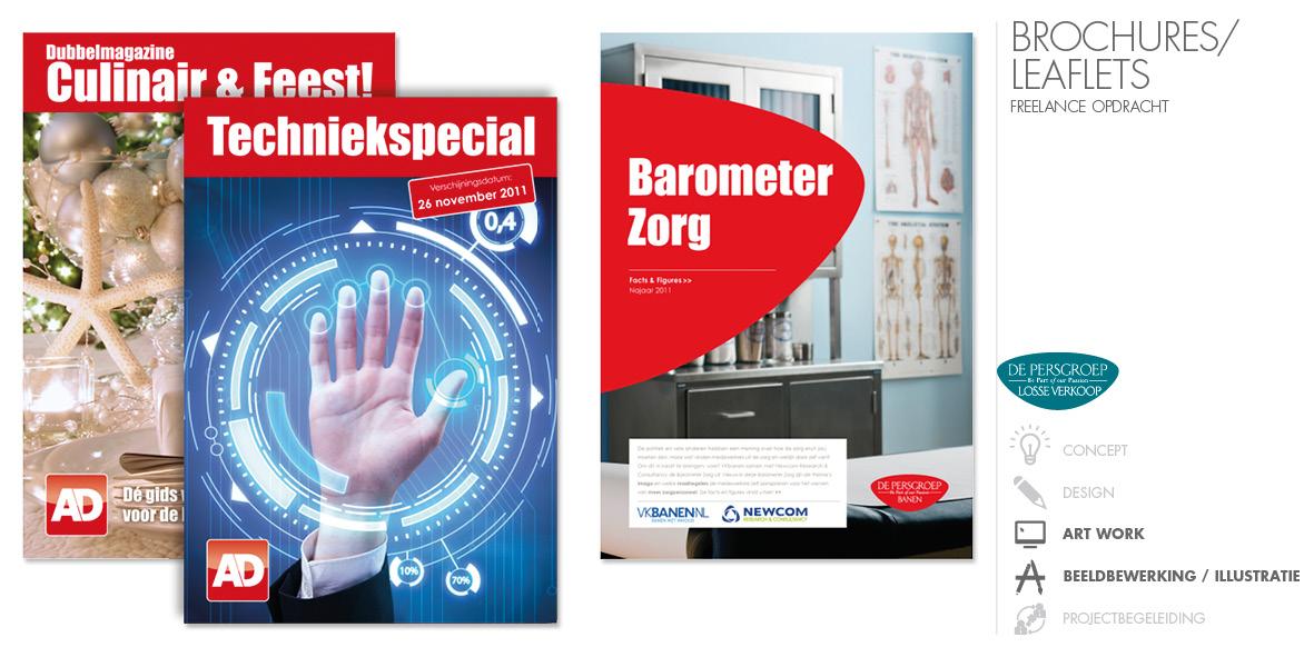 Brochures_Vorm3_35