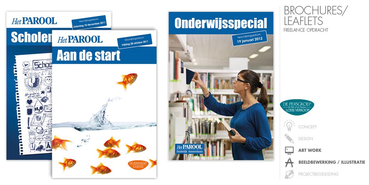 Brochures_Vorm3_36