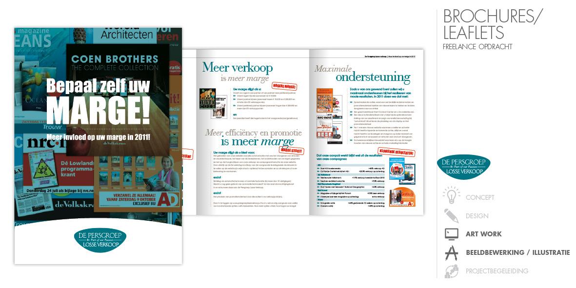 Brochures_Vorm3_37