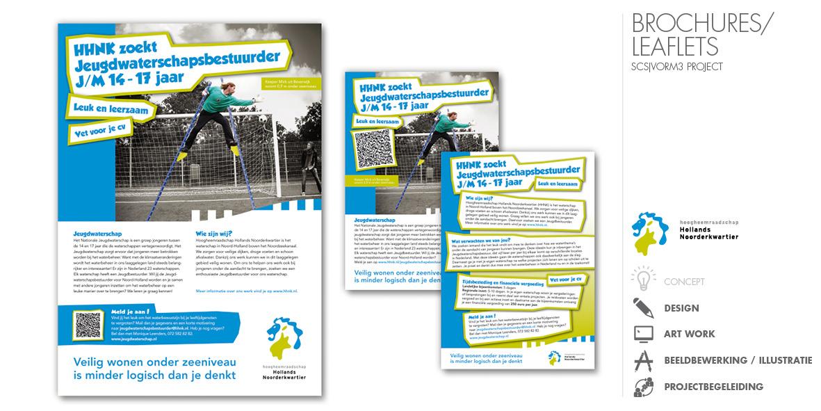 Brochures_Vorm3_5