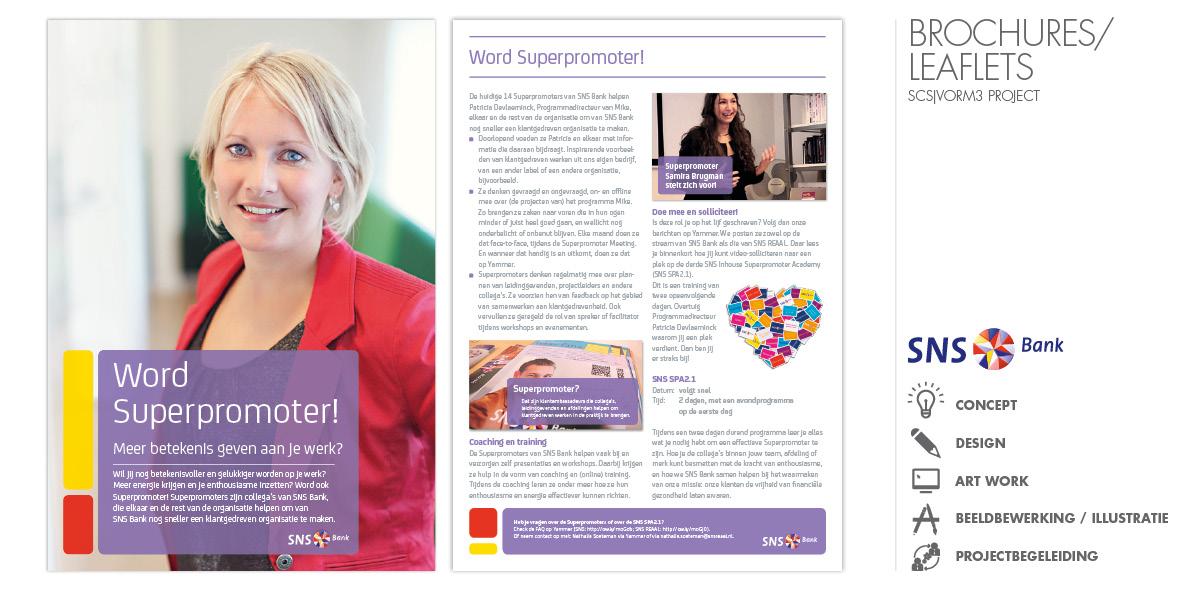 Brochures_Vorm3_6