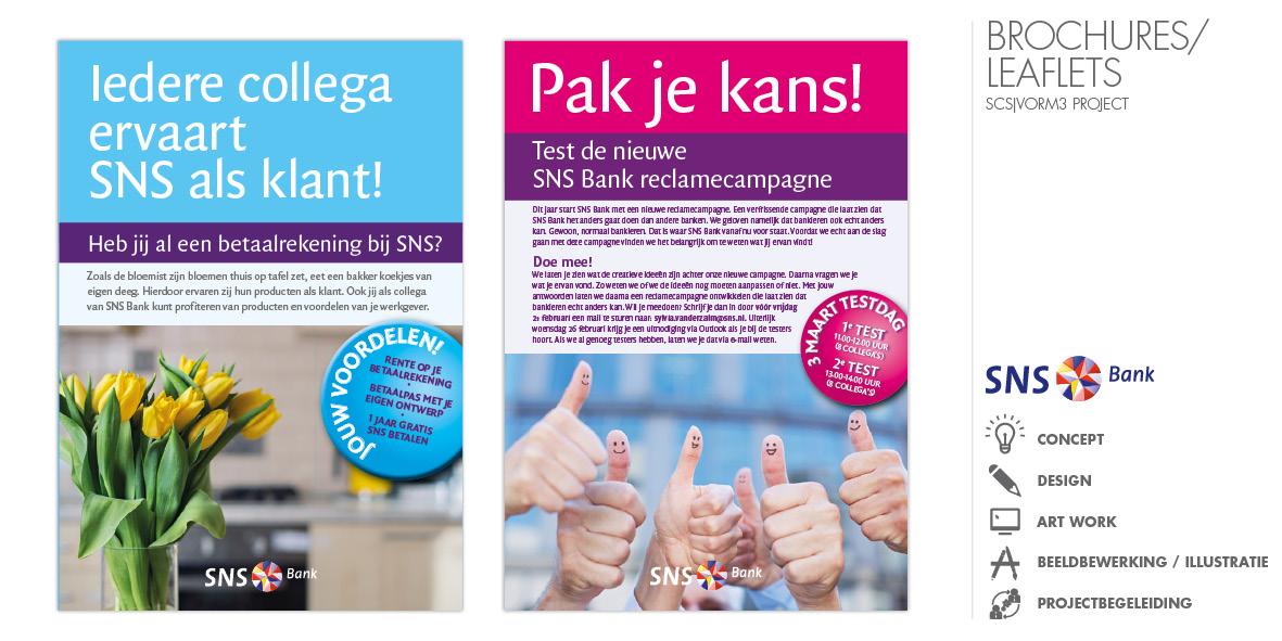Brochures_Vorm3_7