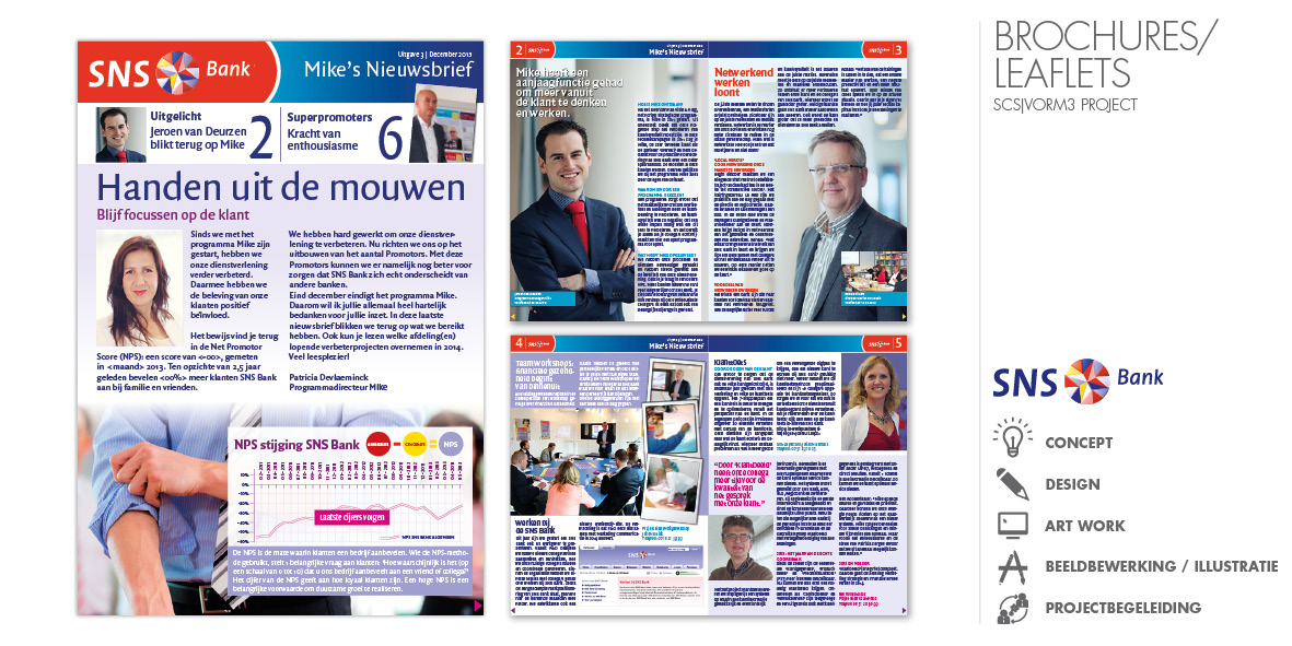 Brochures_Vorm3_8