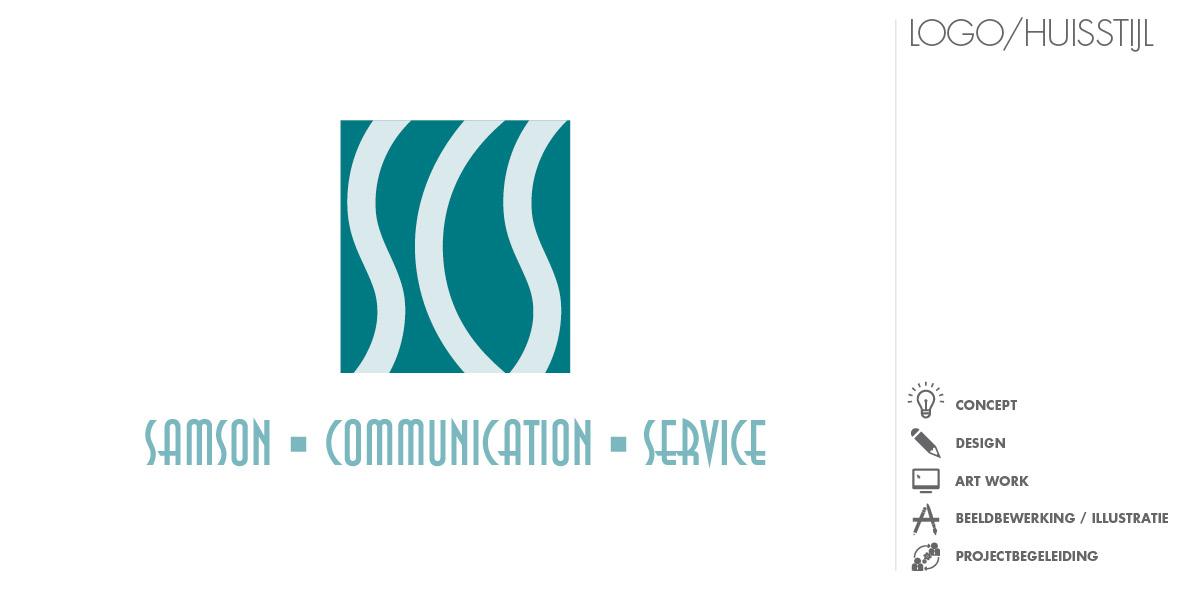 Logo's - Vorm3_9