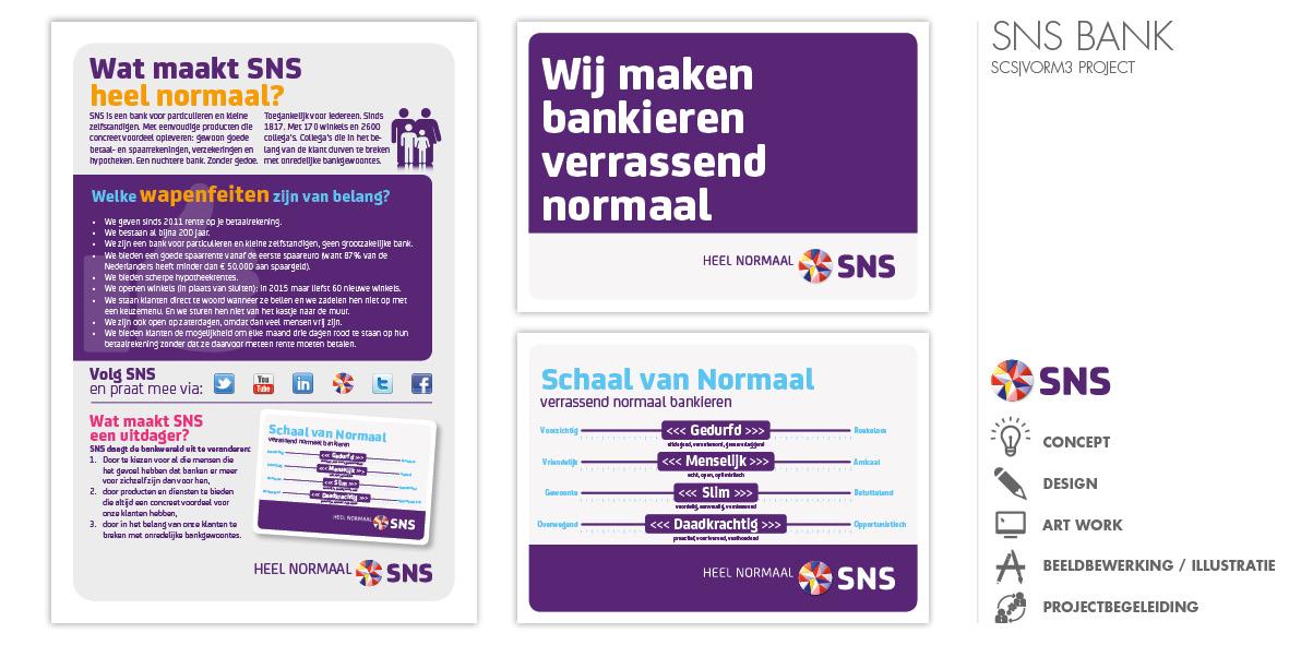 SNS_Marcus Kluck_SCS Vorm3_